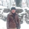 Юрий, 54, г.Черновцы