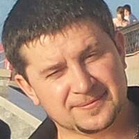 Nc, 40 лет, Стрелец, Братск
