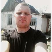 Андрюха Семёнов 30 Киев