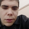 Matvey, 18, г.Ташкент