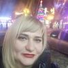 Оксаночка, 46, г.Магнитогорск