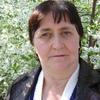 Любовь, 60, г.Жмеринка