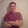 юрий, 36, г.Уральск