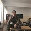 Ельнур, 20, г.Алматы (Алма-Ата)