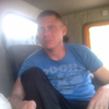 Альберт, 35, г.Санкт-Петербург