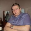 Aleksandr, 41, Leninsk-Kuznetsky