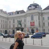 Ольга, 43 года, Рак, Киев