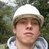 Александр, 27, г.Сочи