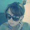 Елена, 23, г.Коркино