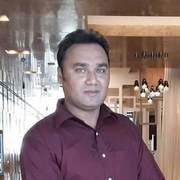 Начать знакомство с пользователем Kashi Meo 36 лет (Рыбы) в Лахоре