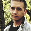 Саня Корочанский, 27, г.Павловск (Воронежская обл.)