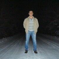 Безпризорн, 47 лет, Водолей, Москва