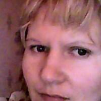 ольга, 44 года, Козерог, Воронеж