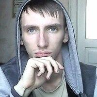 максим, 23 года, Рак, Мелитополь