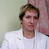 Елена, 61, г.Полтава