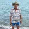юрий, 54, г.Элиста