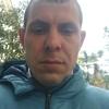 вова, 34, г.Сочи