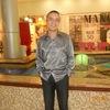 Рустам, 30, г.Тольятти