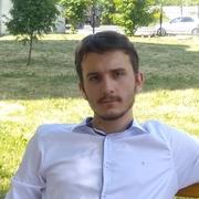 Алексей 23 Рассказово