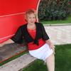 Татьяна шевченко, 59, г.Бишкек