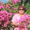 татьяна, 53, г.Красноярск