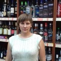 Наташа, 38 лет, Весы, Москва
