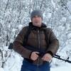 Владимир, 43, г.Кемерово