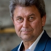 Игорь, 58, г.Астрахань
