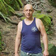 Юрий 46 лет (Дева) Домодедово