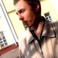 Олег Козловский, 28 лет, Овен, Омск