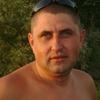 Александр, 45, г.Калач