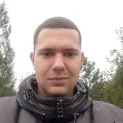 Женя 21 Азов