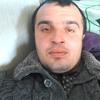 тарлан, 32, г.Баку