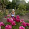 Лидия, 62, г.Медногорск