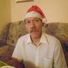 Андрей, 54, г.Северск