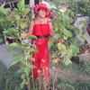 Нина, 61, г.Елань-Коленовский