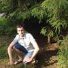 Олег, 26, г.Дмитров