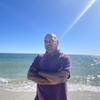 Vanga Jnaneswar, 35, Detroit