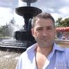 Анатолий, 38, г.Омск