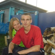 Виктор 29 Тюкалинск