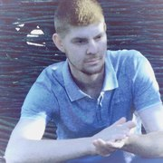 Кирилл, 23