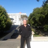 Александр, 60 лет, Лев, Воронеж