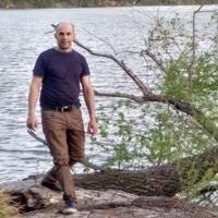 Игорь, 36 лет, Козерог, Новосибирск