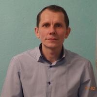 алексей, 46 лет, Скорпион, Екатеринбург