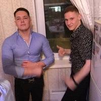 Алмаз, 25 лет, Телец, Екатеринбург