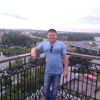 Марк, 45 лет, Скорпион, Краснодар