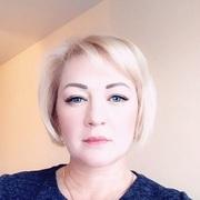 Наталья 42 Краснодар