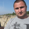 ioannis, 35, г.Ródos
