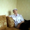 виталий, 66, г.Екатеринбург