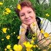 Галина Пермиловская, 55, г.Архангельск